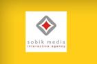 Sobik Media