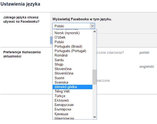facebook-po-slasku